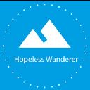 Profilbild von Hopeless Wanderer