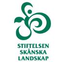 Profilbild von Stiftelsen Skånska Landskap