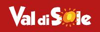 ЛоготипAzienda per il Turismo Val di Sole