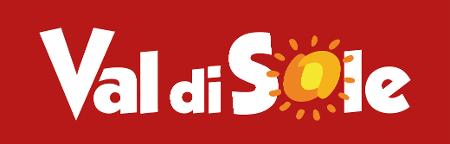 לוגוAzienda per il Turismo Val di Sole