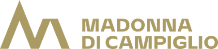 Logo APT Madonna di Campiglio, Pinzolo, Val Rendena
