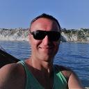 Profilbild von Roman Uscký