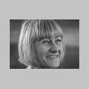 Foto de perfil de Inge Møller Nielsen