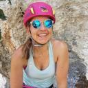 Profilbild von Uli Valentin