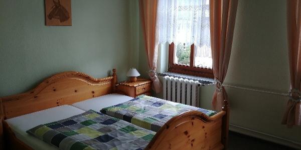 Zimmer im Hotel Zur Linde