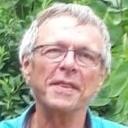 Poza de profil a Reinhard Villmow