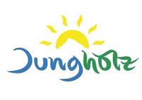 LogoJungholz