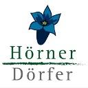 Profilbild von Hörnerdörfer im Allgäu