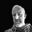 Profilbild von Mario Schmidt