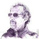 Profilbild von Natale Maffioletti