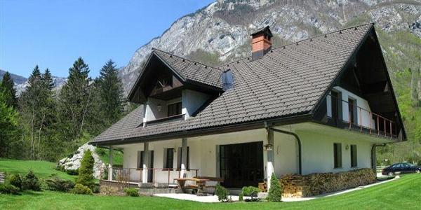 Villa Stare