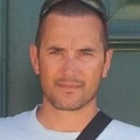 Profilbild von Brüggi Reisen