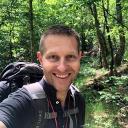 Profilbild von Torsten Meyer