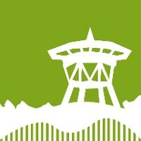 logo-auf-aussichtsreichen-hoehen.jpg