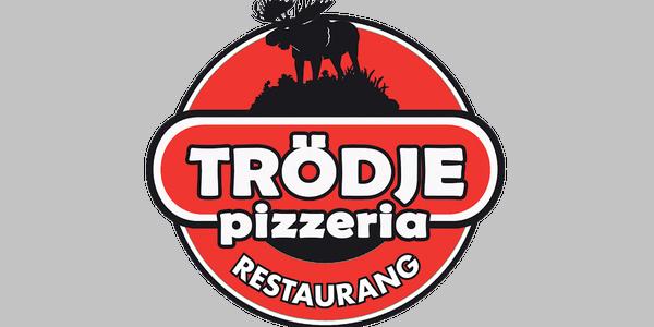 Trödje Pizzeria