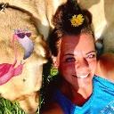 Profilbild von Nicole Suter