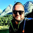 Profilbild von Predy O