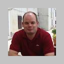 Profile picture of Patrick Schneider