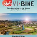 Profile picture of Staff Vicenza è - Vi.Bike Tourism