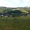 Ourtal bei Eisenbach