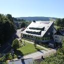 Profilbild von Touristinformation Schmiedefeld