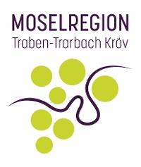 Logo Moselregion Traben-Trarbach Kröv