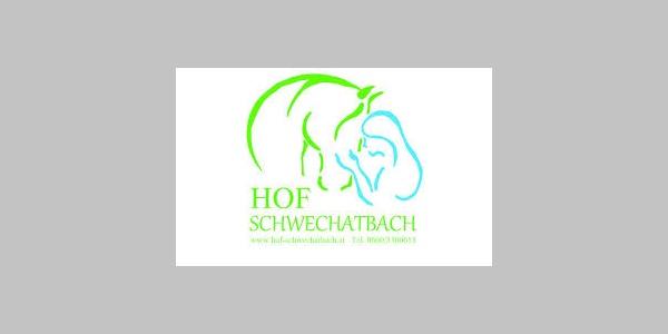Hof Schwechatbach