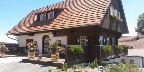Lannacher_Haus