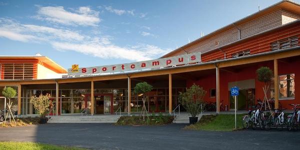 hotelansicht-jufa-hotel-leibnitz-sport-resort-eing