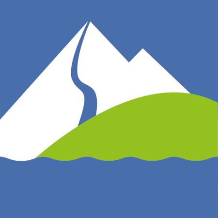 Logotipo Zell am See-Kaprun Tourismus GmbH