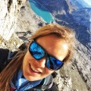 Profilový obrázek Anja Schiffmann