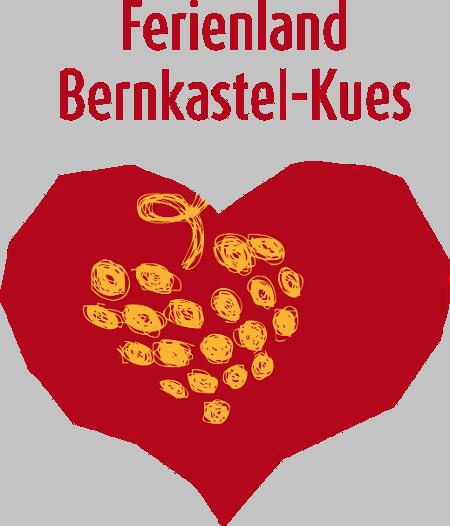 Logo Ferienland Bernkastel-Kues