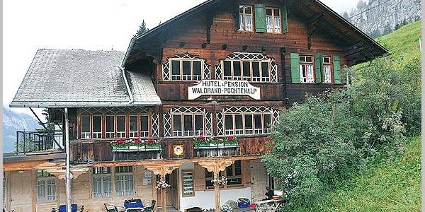 hotel_waldrand