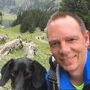 Profilbild von Michael Ohmann