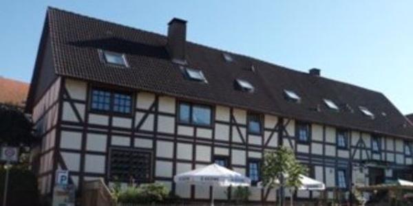 Landgasthaus Zum Krug
