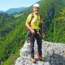 Profilbild von Christoph Gubser