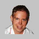 Profilbild von Marius Koenig