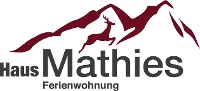 Logo_Haus_Mathies_NEU