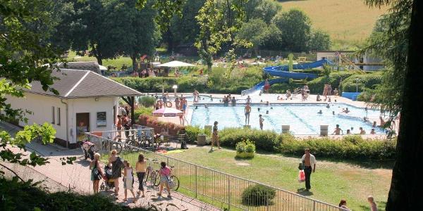 Naturbad Gornsdorf (3)