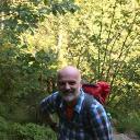 Profilbild von Michael Diecks