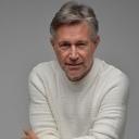 Profilbild von Jürgen Zahn