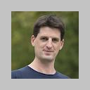 Profilbild von Peter Baksa