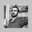 Profile picture of leon versavel