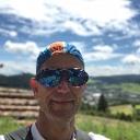 Profilbild von Martin Franzke