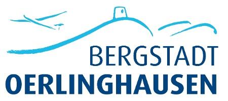 Logo Stadt Oerlinghausen