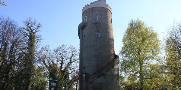 Albertturm