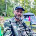 Profilbild von Timo Risch