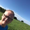Profielfoto van: Jan Bonitz