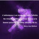 Profilbild von Mattia Tagliaferri