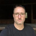 Profilbild von Christian Kantelberg